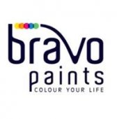 Bravo Paints LTD